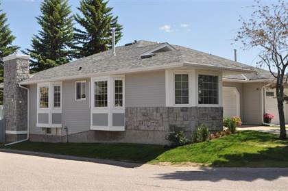 Single Family for sale in 3 HAWKSIDE Park NW, Calgary, Alberta, T3G2W3