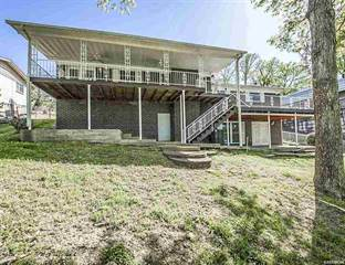 Single Family for sale in 215 WINCHESTER, Rockwell, AR, 71913