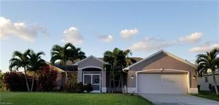 Single Family for sale in 1219 SW 31st TER, Cape Coral, FL, 33914