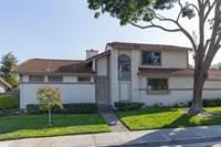 Photo of 612 Skyway DR, San Jose, CA