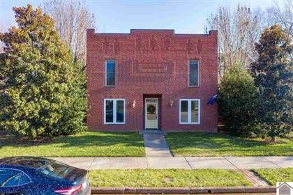 Residential Property for sale in 720 Harrison Street, Paducah, KY, 42001