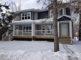 Residential Property for sale in 2236 Lorne Ave, Saskatoon, Saskatchewan