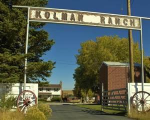 Single Family for sale in 19A Kolman Ranch Road, Rock Springs, WY, 82901