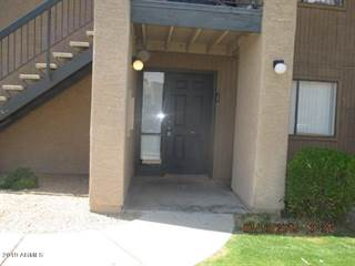 Apartment for sale in 3810 N MARYVALE Parkway 1005, Phoenix, AZ, 85031