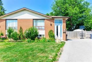 Photo of 77 Forsythia Rd, Brampton, ON