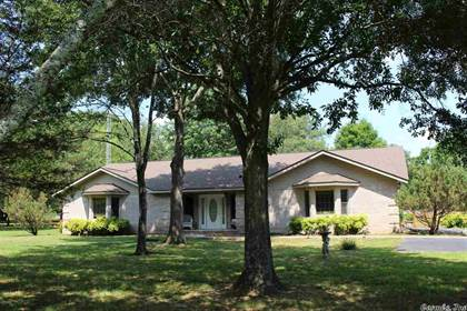Residential Property for sale in 29 House Road, Heber Springs, AR, 72543