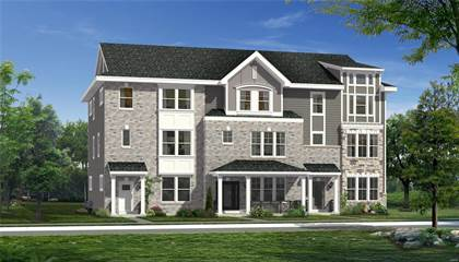 Residential Property for sale in 1 Avondale @ Talamore Square, Frontenac, MO, 63131