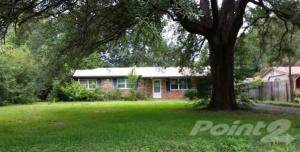 Residential Property for sale in 1520 Texas Pkwy, Crestview, FL, 32536