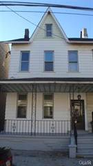 Multi-family Home for sale in 127 South 13Th Street, Easton, PA, 18042