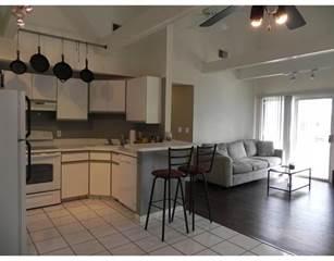 Condo for sale in 750 Whittenton St 424, Taunton, MA, 02780