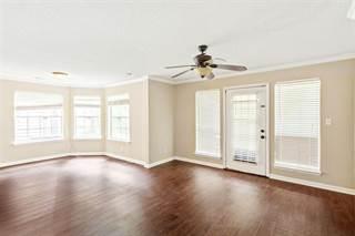 Condo for sale in 214 Saint Andrews Court, Alpharetta, GA, 30022