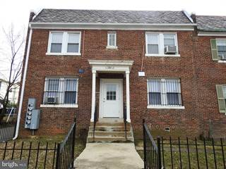 Swell 2 Bedroom Apartments For Rent In Trinidad Dc Point2 Homes Download Free Architecture Designs Grimeyleaguecom