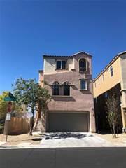 Single Family for sale in 10497 MANDOLINA HILLS Street, Las Vegas, NV, 89141