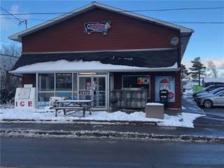 Comm/Ind for sale in 2950 COLONIAL ROAD, Ottawa, Ontario