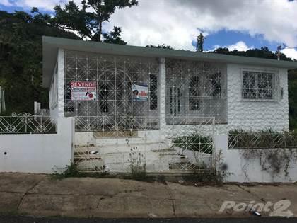 Residential Property for sale in Buena Vista #684 3-1, Arroyo, PR, 00714