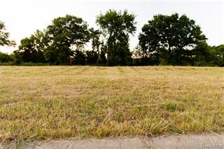 Land for sale in 7 Coronado, Jackson, MI, 49201
