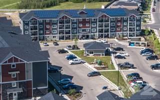 Apartment for rent in Crystallina Apartments, Edmonton, Alberta
