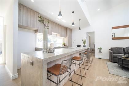 Residential Property for sale in The Enclave, Playa Avellanas, Playa Avellanas, Guanacaste