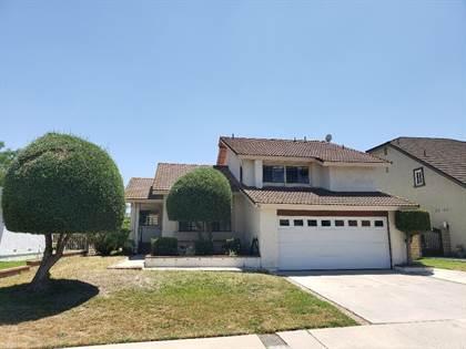 Residential Property for sale in 34 N Slope Lane, Pomona, CA, 91766