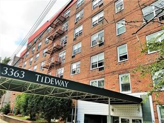Condo for sale in 3363 Sedgwick Avenue 2A, Bronx, NY, 10463