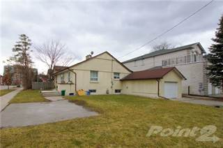 Residential Property for sale in 193 Crestwood Rd, Vaughan, Ontario