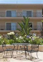 2-Bedroom Apartments for Rent in Granada Hills | Point2 Homes