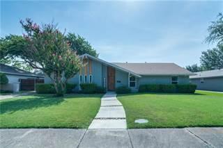 Single Family for sale in 10040 Spokane Circle, Dallas, TX, 75229