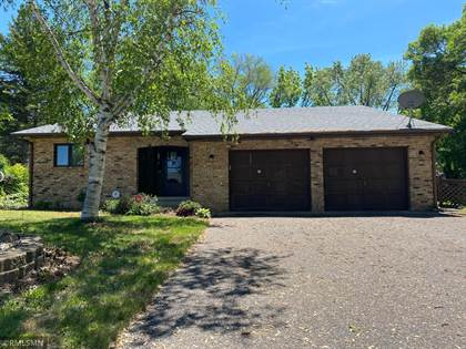 Residential Property for sale in 222 W County Road B2, Roseville, MN, 55113