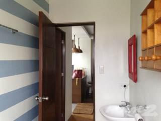 Condo for rent in Baron 3 Gardens Condominium, A. Mabini St., San Juan City, San Juan, Metro Manila