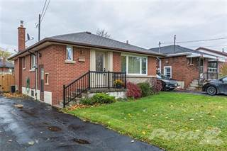 Residential Property for sale in 271 East 44th Street, Hamilton, Ontario