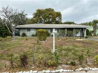 Single Family for sale in 11737 80TH AVENUE, Seminole, FL, 33772
