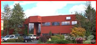 Office Space for sale in 100 North Mullan Road, Spokane Valley, WA, 99206