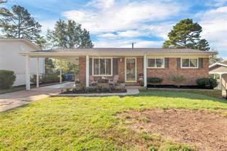 Single Family for sale in 42 Hillcrest Blvd., Ballwin, MO, 63021
