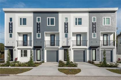 Residential Property for sale in 1501 N MORGAN STREET 2, Tampa, FL, 33602