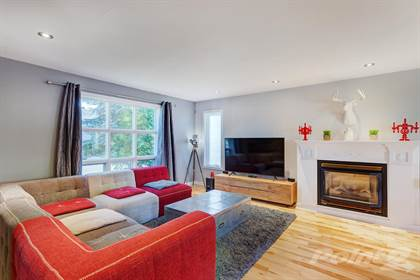 Residential Property for sale in No address available, Brossard, Quebec, J4Y 3B1