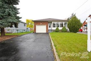Residential Property for sale in 37 Durham Rd, Hamilton, Ontario, L8E1W9