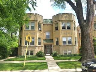 single family homes for rent in northwest side chicago il 77 homes