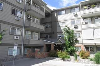 Condo for sale in 3700 28A Street,, Vernon, British Columbia, V1T9K6