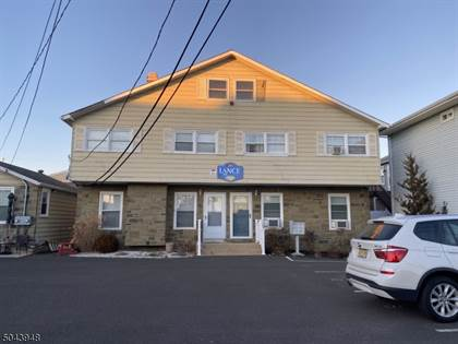 Residential Property for sale in 210 SAMPSON AVE 6, Jersey Shore, NJ, 08751