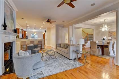 Residential Property for sale in 3127 Lenox Road NE 8, Atlanta, GA, 30324