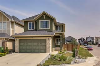 Residential Property for sale in 98 Cranford Garden SE, Calgary, Alberta