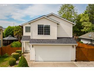 Single Family for sale in 16212 NE 32ND ST, Vancouver, WA, 98682