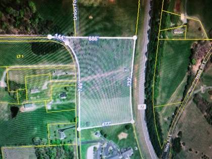 Commercial for sale in Wade Road West, Loudon, TN, 37774