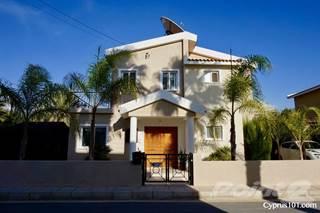Residential for sale in Agios Georgios, Agios Georgios, Paphos District