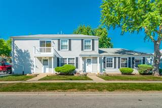 Photo of 432 James Court, Glendale Heights, IL