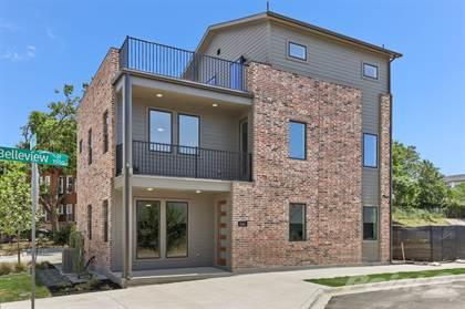 Singlefamily for sale in 1400 Orr St , Dallas, TX, 75215