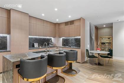 Condo for sale in 49 CHAMBERS ST, Manhattan, NY, 10007