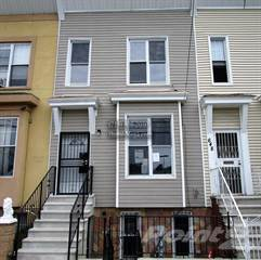 Multi-family Home for sale in 650 SAINT ANN'S   AVE, Bronx, NY, 10455