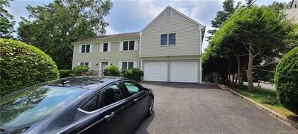 Residential Property for sale in 6 Wayside Lane, Scarsdale, NY, 10583