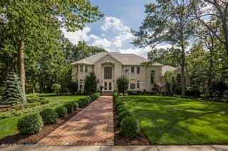 Single Family for sale in 2121 Friar Court, Wall, NJ, 07719